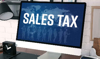Comprehensive Sales & Use Tax Overview with Latest Update