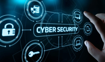 Cyber Security Managing Risk in the Information Age