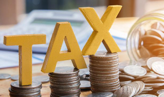 CPA's Guide to Tax Research, Writing Memos & Reading Tax Act