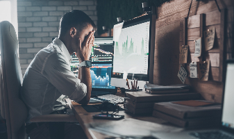 How to Effectively Manage Stress, Anxiety and Burnout @Work