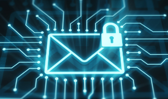 Addressing Email Security Concerns in Your Accounting Firm