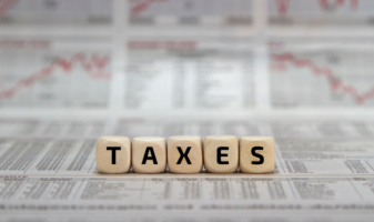 How to Handle Multistate employees' Tax Withholding and Related Issues Correctly