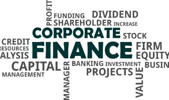 Learn Corporate Finance Principles