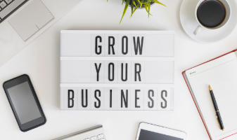 How to Get More Ideal Customers by Word of Mouth to Grow Your Business
