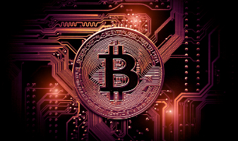 CPE Course On Bitcoin, Cryptocurrency and Blockchain Technologies