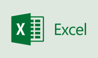 Excel Tips & Tricks: For every Accountant, CPA, Bookkeeper, Tax Professional, Auditor & HR Professionals