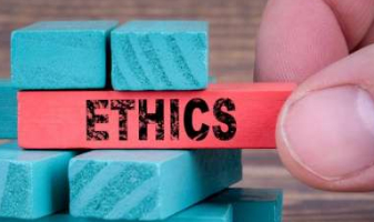 AICPA Code of Conduct in the Real World