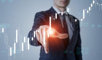 Financial Planner CPE Webinar