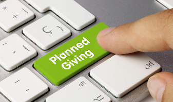 Understanding planned estate giving – a win win for donors and non-profits