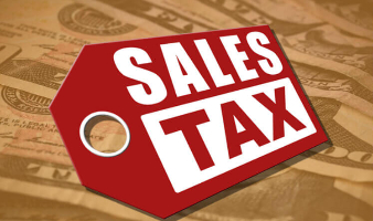 Laws, Compliance And Trends In Sales/Use Tax Economic Nexus