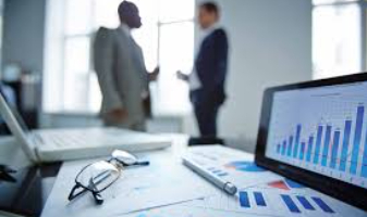 Financial Intelligence for Entrepreneurs, Executives, and Directors