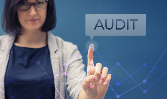 How to Write Effective Audit Observations:  The Principles for Bullet Proofing Your Audit Findings
