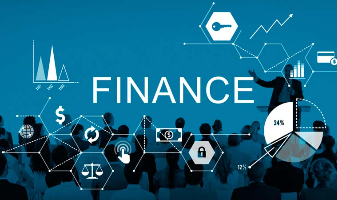 Financial Intelligence for Entrepreneurs, Executives and Directors
