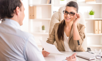 Do's and Don't of interview CPE Course