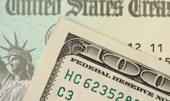 Government Benefits Fraud Self-Study Webinar