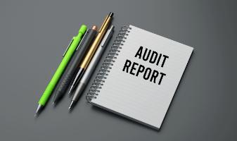 Audit Report Quality CPE webinar