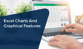 Excel Charts And Graphical Features