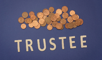 How Much Is Too Much To Pay A Trustee