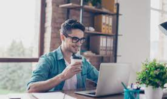 How to Manage Your Remote Employees