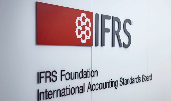 IFRS Revenue Recognition For Construction Contracts