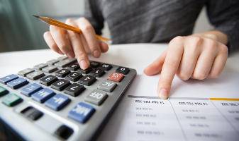 Accounting Policies CPE Self-Study Course