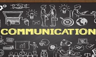 Marketing CPE webinar on Newsletter