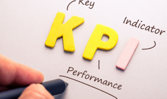 CPE Course on Knowledge Performance Indicators for SMEs