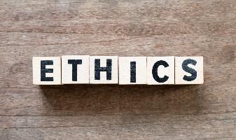 Behavioral Ethics CPE course