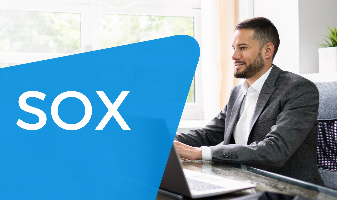 Sarbanes-Oxley (SOX) And COSO CPE Webinar
