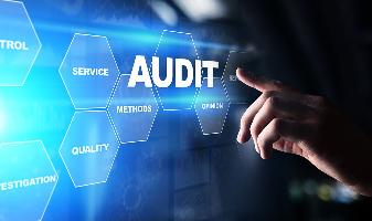 Single Audit Pandemic Aid And Major Program Determinations