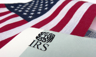 CE course on Form 1023