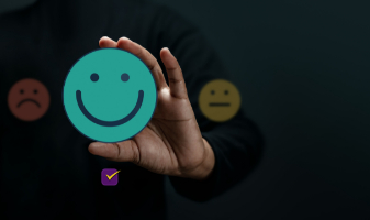 Why Client Experience Matters in Every Accounting Firm