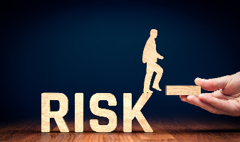 Continuous GRC & Managing Risk CPE Course