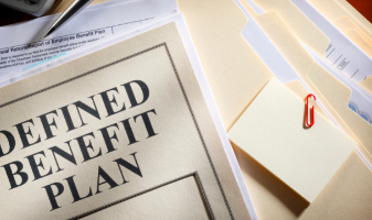 retirement planning CPE Course