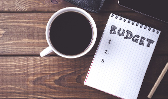 Driver-based Budgeting and Rolling Financial Forecasts