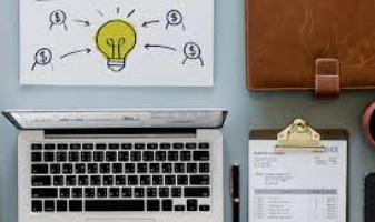 Raising Finance for business & understanding Valuation
