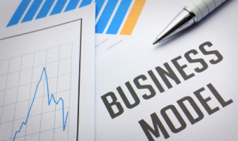 Financial Modeling and Valuation live CPE Course