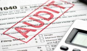 Optimizing Internal Audit