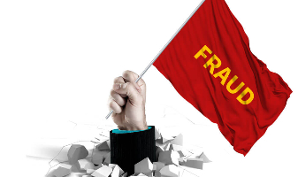 Deal With IRS Audit Red Flags CPE Course