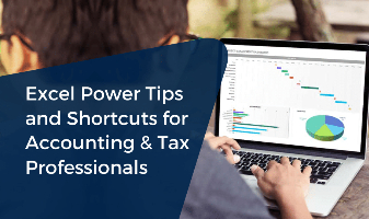 Excel shortcuts CPE