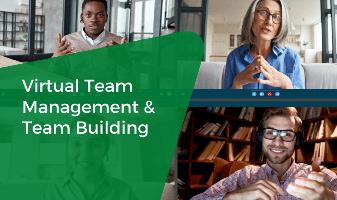 Virtual Team Management CPE Course