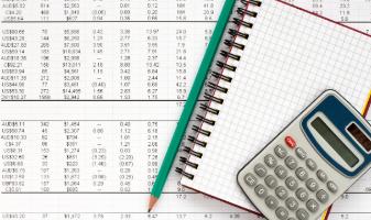 Financial Statements CPE Webinar