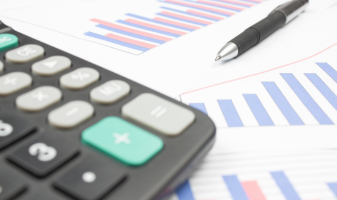Introduction to financial Statements CPE Course