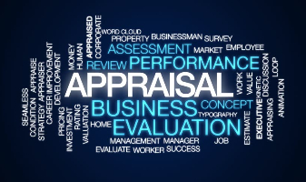 Appraisal CPE Self-study Webinar