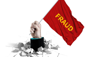 Fraud Overview CPE Course