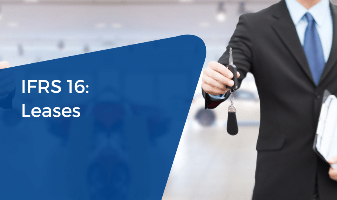 IFRS 16 Lease Accounting CPE Webinar
