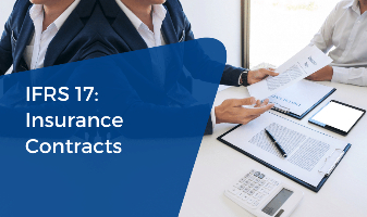 IFRS 17 Insurance Contracts Accounting CPE Webinar