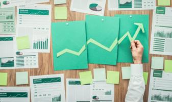 ESG Accounting free CPE Webinar