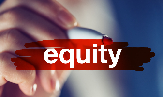 Equity Investments and Long-Lived Assets CPE Course