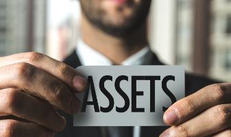 Current Assets and Asset Valuation live webinar